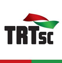 Análise do TRT-SC (12ª região)