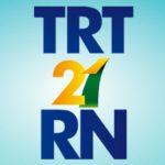TRT-RN 21ª Regiao