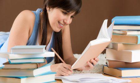 TJ Interior: como estudar nos últimos 35 dias?