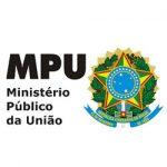 logo-mpu