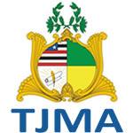 logo-tj-ma