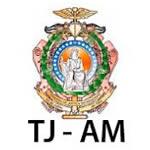logo-tjam-150x150