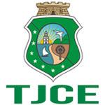logo-tjce-150x150
