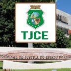 Concurso TJ-CE 2019 – Edital Publicado!
