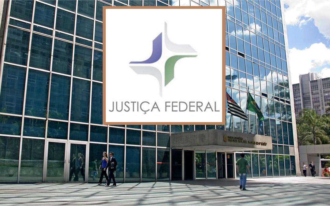 Concurso TRF 3ª Região – Tribunal Regional federal – BANCA DEFINIDA
