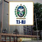 Concurso TJ-RJ 2020. EDITAL PUBLICADO! Banca CEBRASPE CESPE