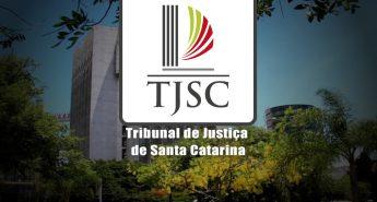 Concurso TJ-SC Edital Publicado! Banca FCC