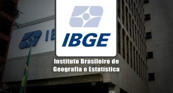 Concurso IBGE 2020. EDITAL PUBLICADO! Banca CEBRASPE (CESPE)