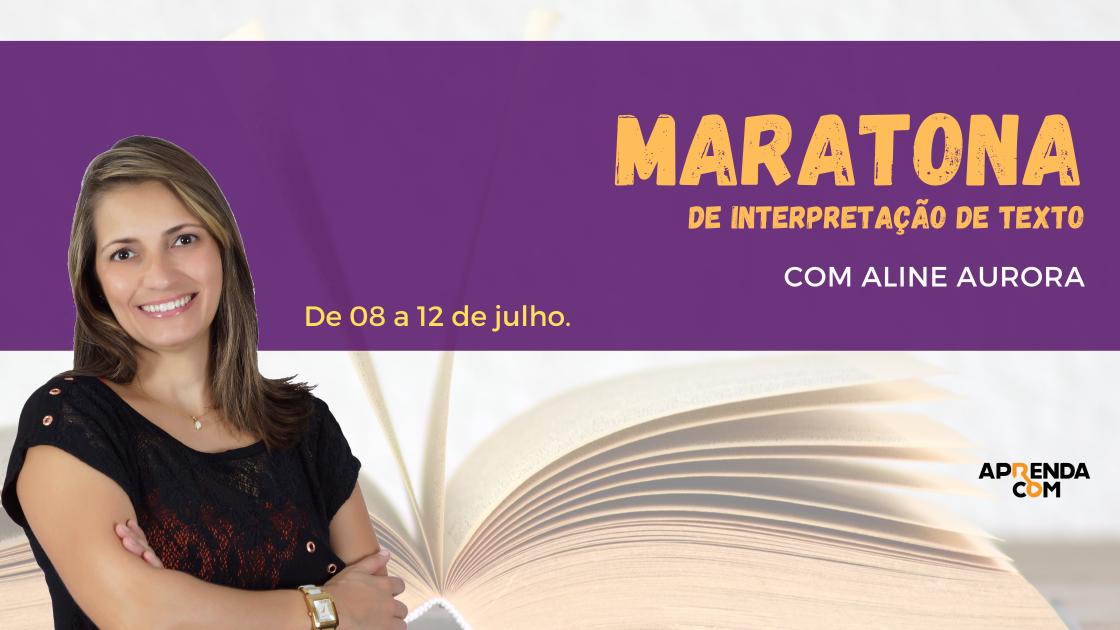 MARATONA (1)